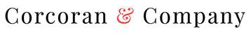 Corcoran & Company Solicitors Logo